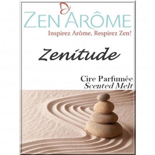Zen Arome CIRE ZENITUDE