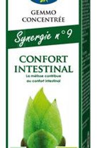 Gem Confort Intestinal Complexe Bio 50ml