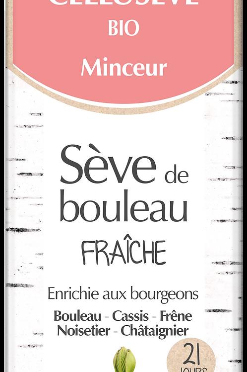 Cellusève Bio 250 ml