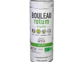 Bouleau Totum Bio 400 ml + 30 %