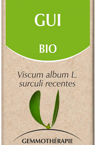Gui Bio 50 ml