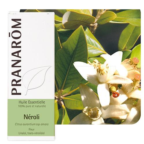 Huile essentielle Néroli - fleur 2 ml