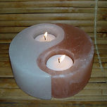 yin-yang-design-pink-white-salt-candle-h