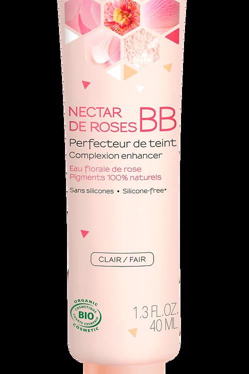 NECTAR DE ROSE BB CREME DOREE 40 ml