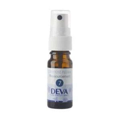 Deva 07 Ressourcement Bio 30 ml