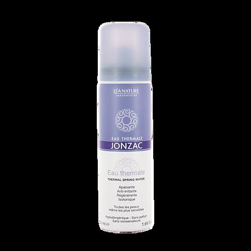 Spray Eau thermale Jonzac 50 ml
