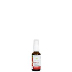 Viraloe spray 30 ml