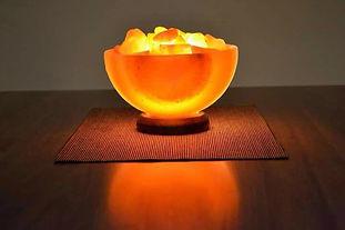 FIRE BOWL LAMP.jpg