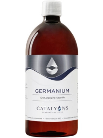 Germanium 1 L