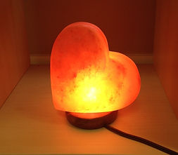 HEART LAMP.jpg
