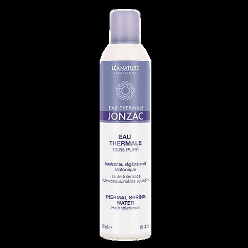 Spray Eau thermale - 300 ml Jonzac