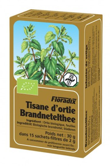 Salus Ortie Bio 15 infusions