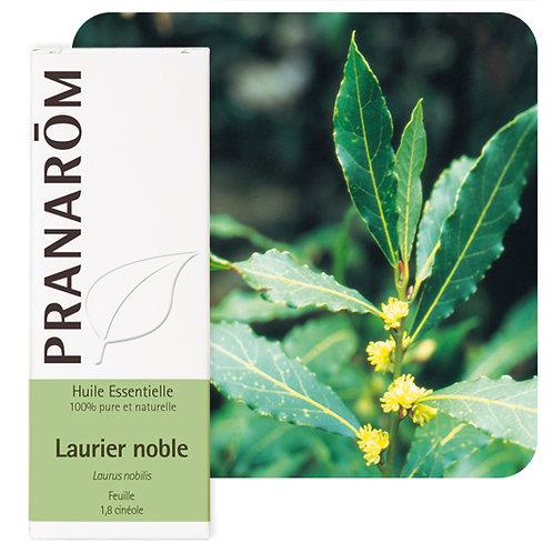 Huile essentielle Laurier noble - feuille 5 ml