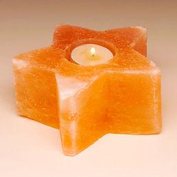 salt star candle 2.jpg