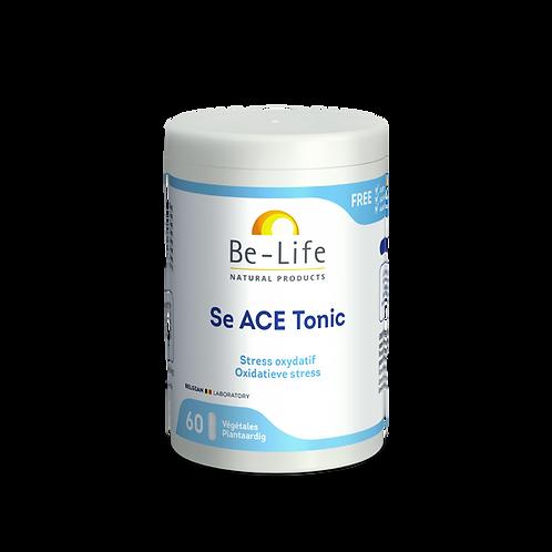 Se ACE Tonic 60 gél CEE
