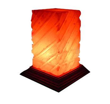 Rectangle salt lamp (fancy ).jpg
