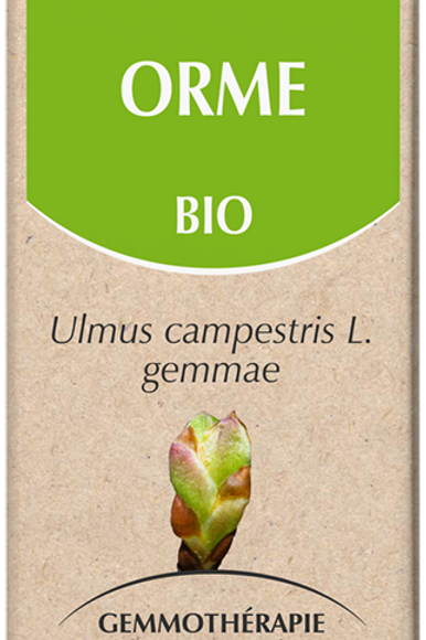 Orme Bio 50 ml
