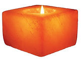 square candle 2.jpg
