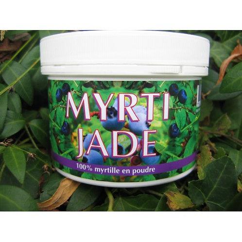 Myrti Jade 200 gr