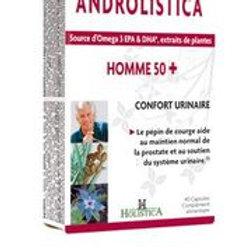 ANDROLISTICA 2 90 capsules
