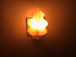 NIGHT LAMP TREE
