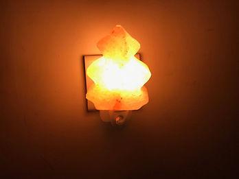 NIGHT LAMP TREE.jpg