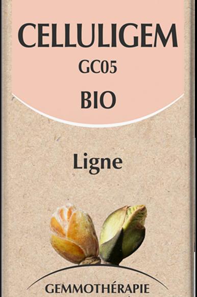 Celluligem GCOS05 Bio 50 ml