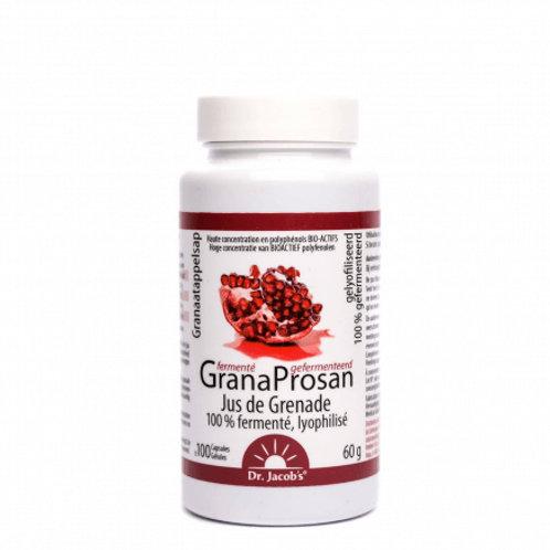 GranaProsan