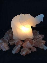 ELEPHANT LAMP WHITE 2.jpg