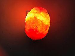NIGHT LAMP NATURAL.jpg