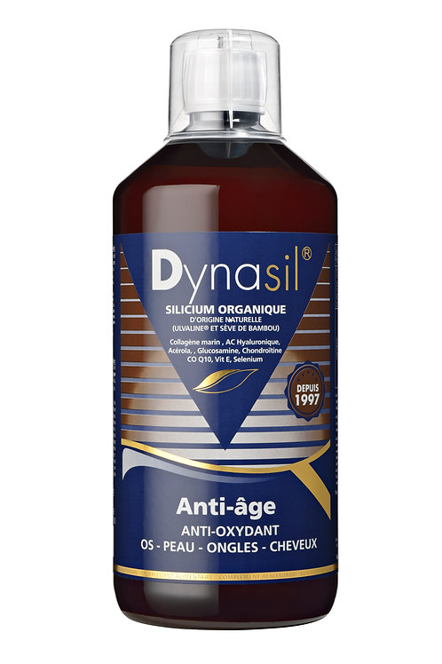 Dynasil anti âge 1 L