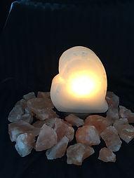 heart lamp white (2).JPG