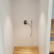 Elz sauna (4).jpg