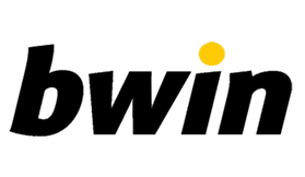 bwin-casino-logo.png