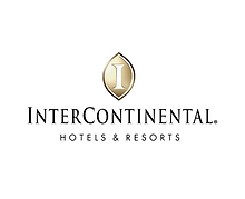 intercontinental.png