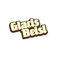 GlacisBeisl.png