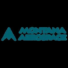 montana aerospace groß.png