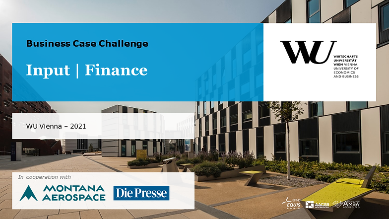 210506_BusinessChallenge_Input_Finance.p