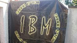 i.b.m