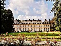 sassetot-le-mauconduit-30647-19_w600.jpg