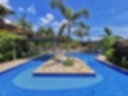 piscina da pousada-armacao-dos-ventos-il