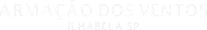 Logo Pousada Armação dos Ventos | Ilhabela Brasil