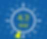 Bons-Ventos-Bl3-Curso-de-Vela-Iatismo-Il