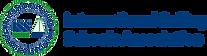 logo INTERNATIONAL SAILING SCHOOL ASSOCI