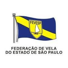 Federação de Vela do Estado de São Paulo