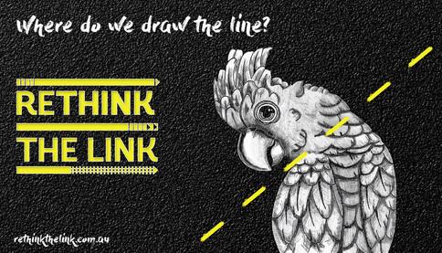 Rethink The Link