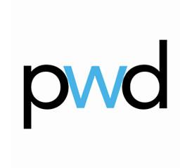 pwd.jpg