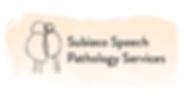 Logograb.png