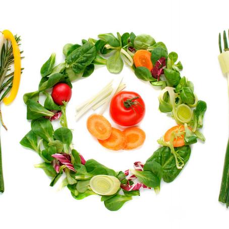 """Проблема """"реализма"""" в диетах"""