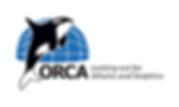 Clients: ORCA